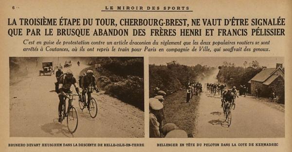 miroir-sports Cherbourg-Brest-2-juikll-1