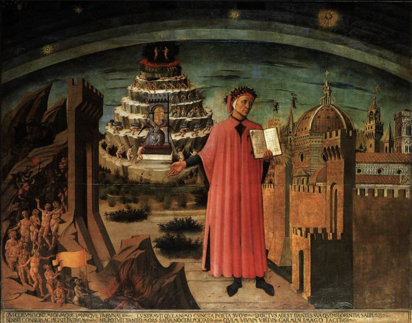 _dante-domenico-di-michelino