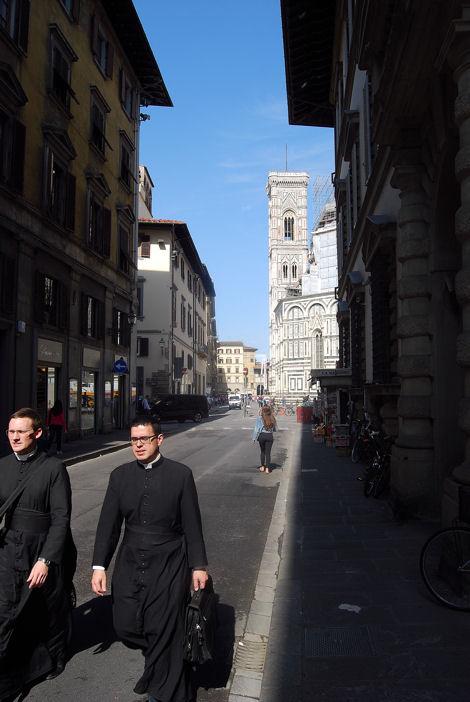 Duomo blog 1