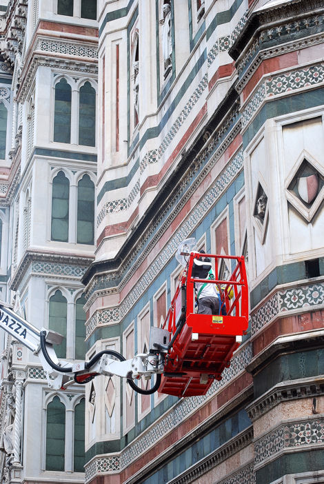 Duomo blog 13