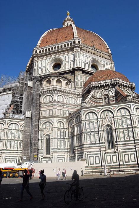 Duomo blog 2