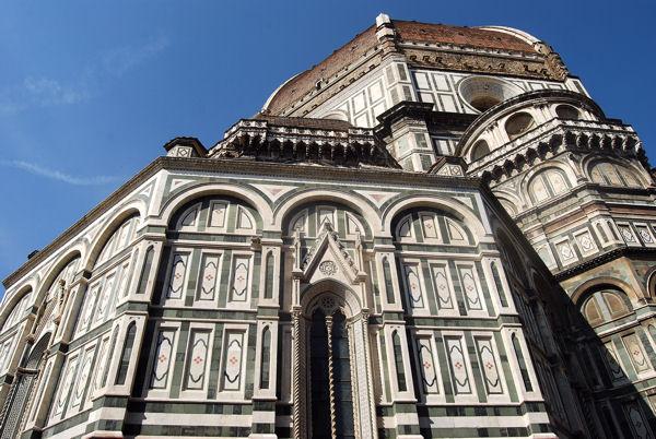 Duomo blog 3