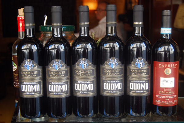 Duomo blog 4