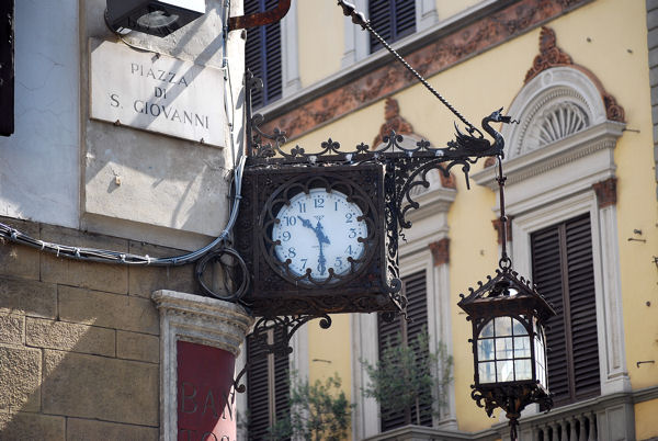 Duomo blog 6 enseigne