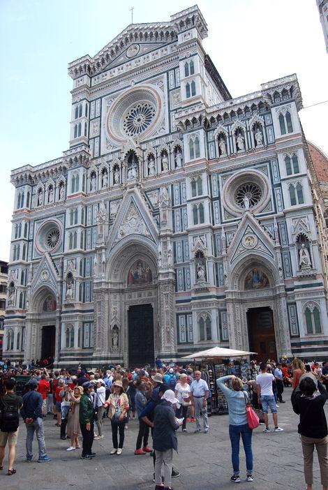 Duomo blog 8