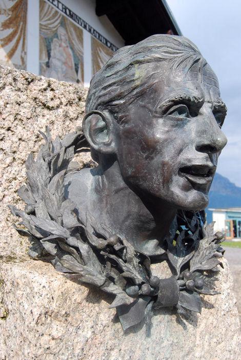 Ghisallo 10 buste Coppi blog