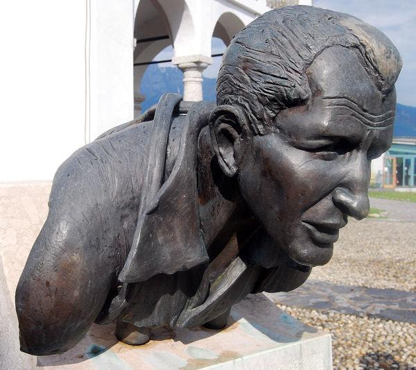 Ghisallo 11 buste Bartali blog