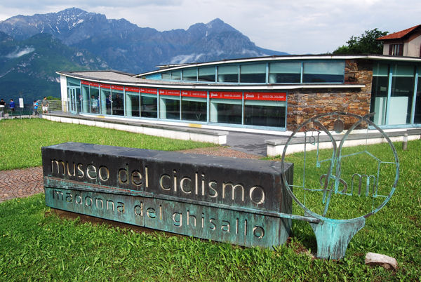 Ghisallo 12 Museo blog