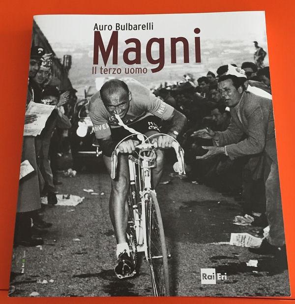 Ghisallo Museo livre Magni blog 6