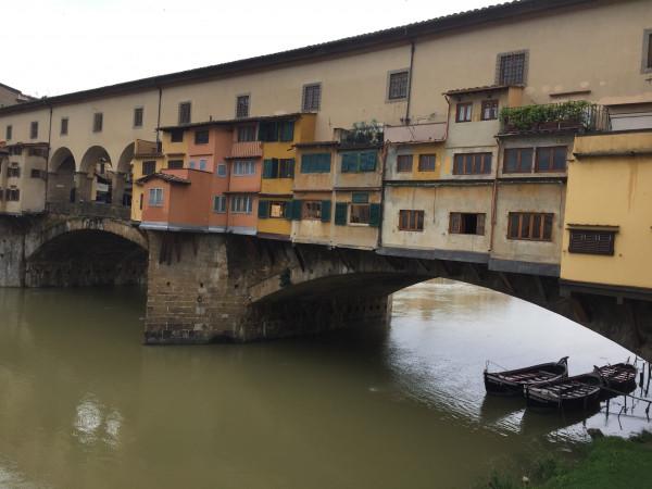 IMG_2637. Ponte Vecchio