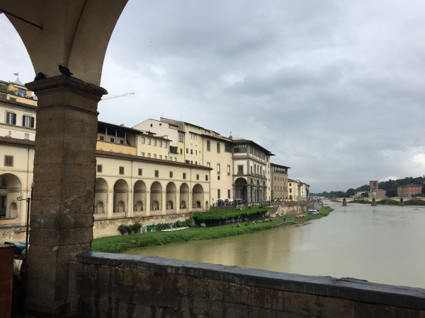 IMG_2641 Ponte Vecchio