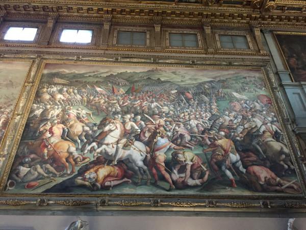 IMG_2661 salle des 500 Palazzo Vecchio
