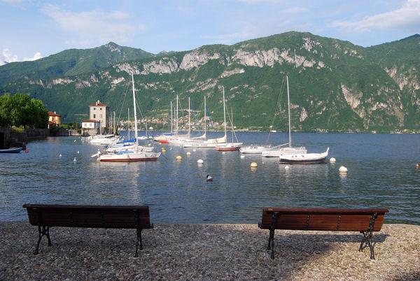 Lac de Côme blog 6