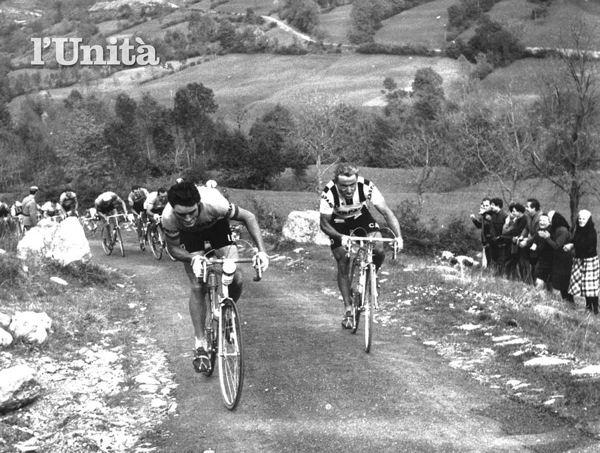 Sormano 1960 blog 2