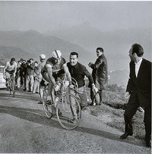 Sormano poulidor1961 blog