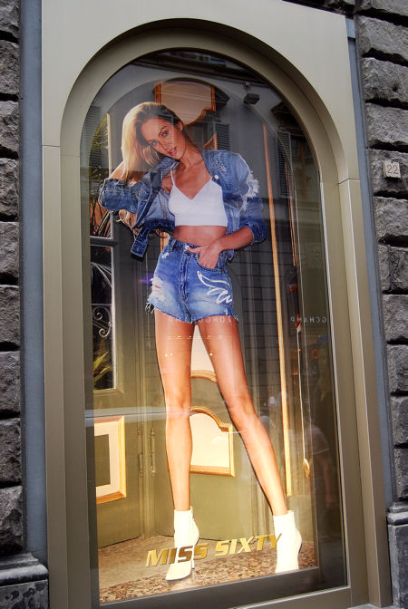vitrine blog2