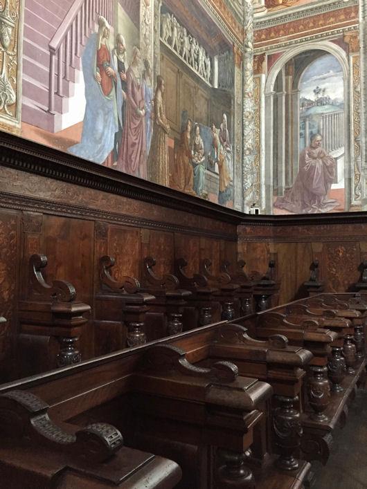 SM Novella capella maggiore 3 blog