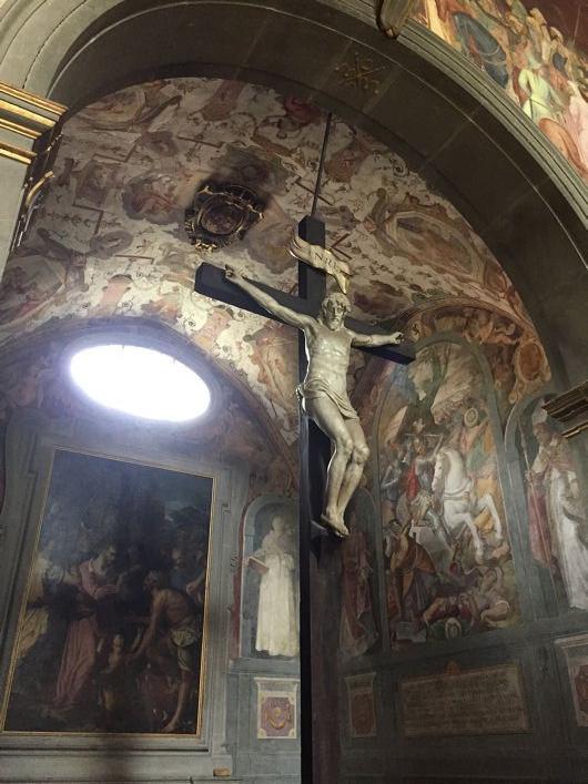 SM Novella chapelle Espagnols 2 blog