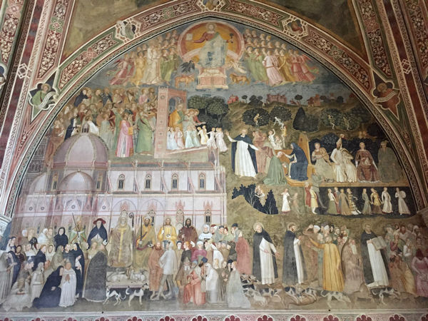 SM Novella chapelle Espagnols 3 blog