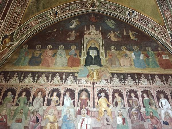 SM Novella chapelle Espagnols 4 blog
