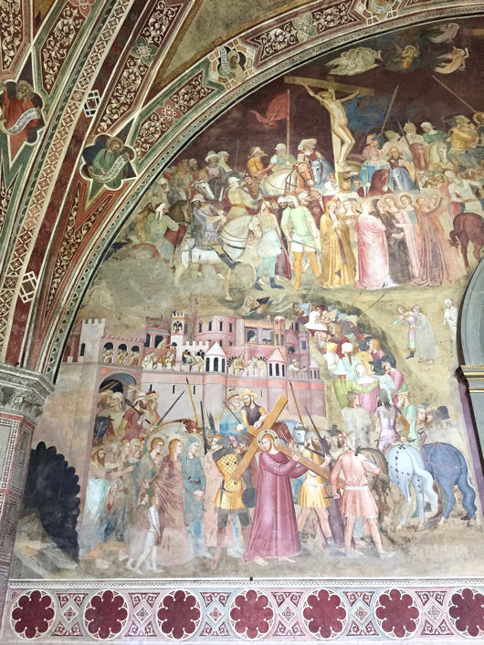 SM Novella chapelle Espagnols 6 blog