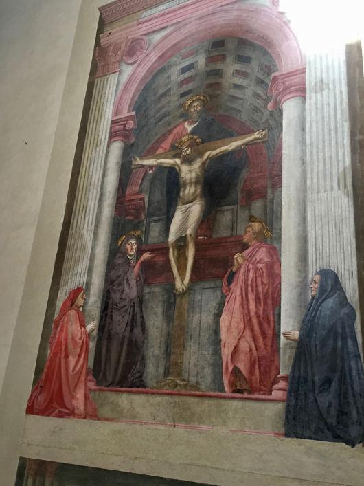 SM Novella Masaccio 1 blog