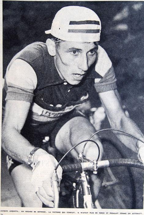 Blog Briançon-Aix  Anquetil en detresse