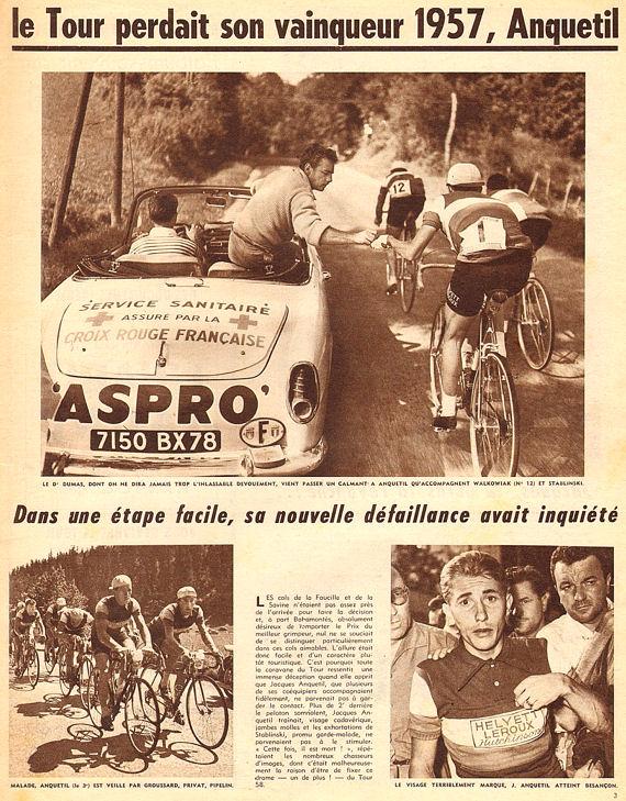 Blog MDS Aix-Besançon Anquetil