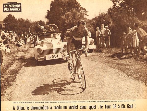 Blog MDS Dijon clm Gaul