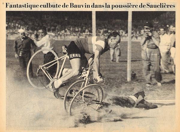 BlogToulouse- Béziers chute Bauvin