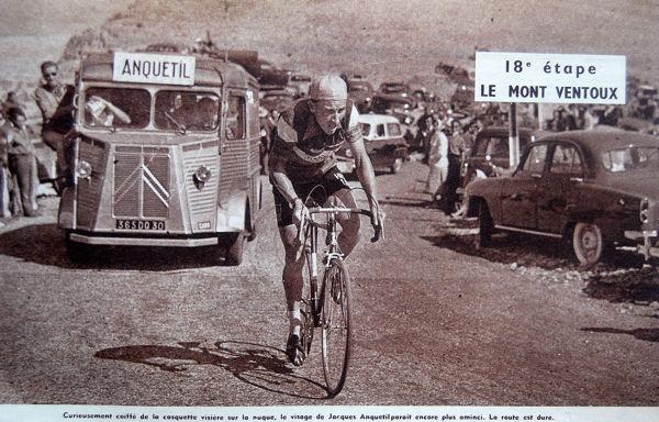 Ventoux 5 Anquetil  blog