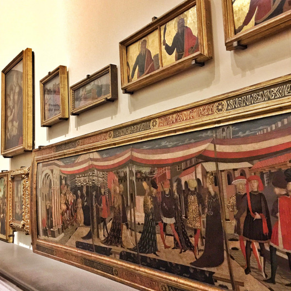 cassone-adimari-Visita-alla-galleria-dell-accademia