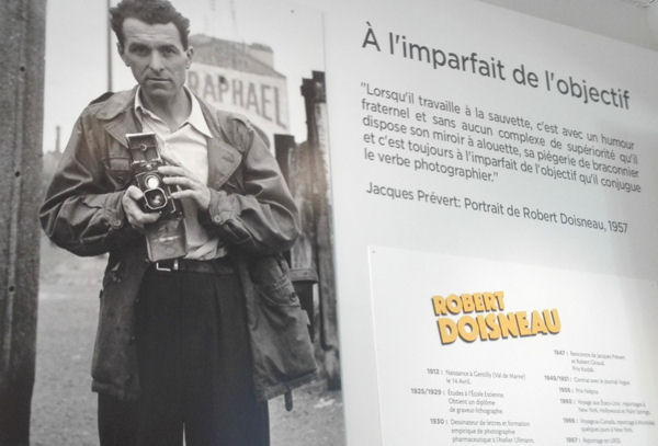 Dinard Doisneau 7