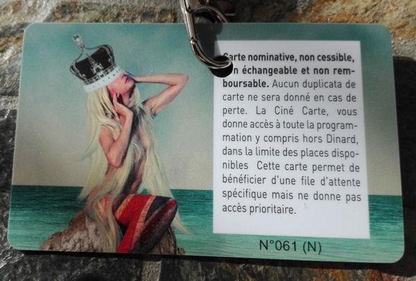 Dinard Festival 8