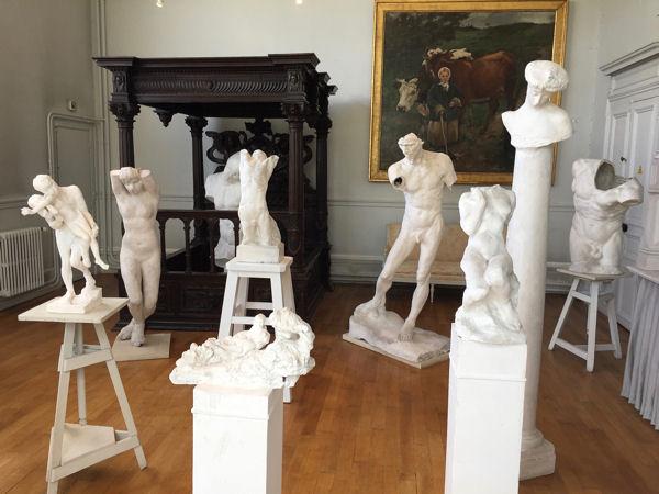 blog atelier Rodin 1