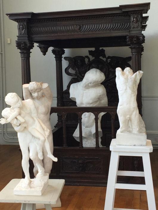 blog atelier Rodin 2