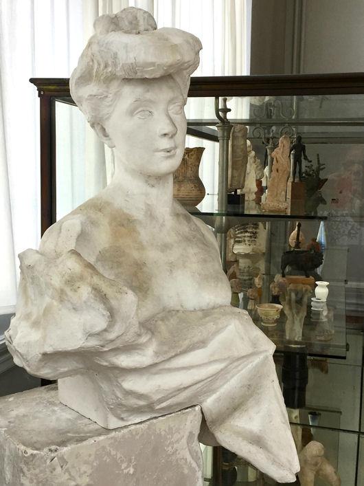 blog atelier Rodin 4