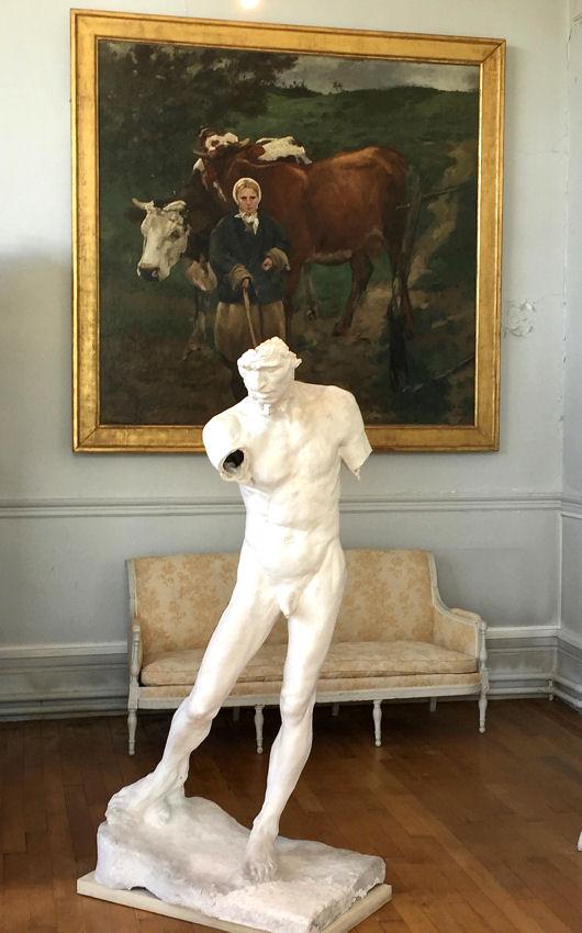 blog atelier Rodin 5