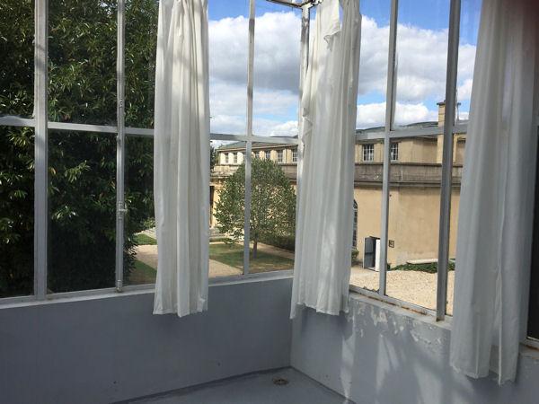 blog atelier Rodin 6