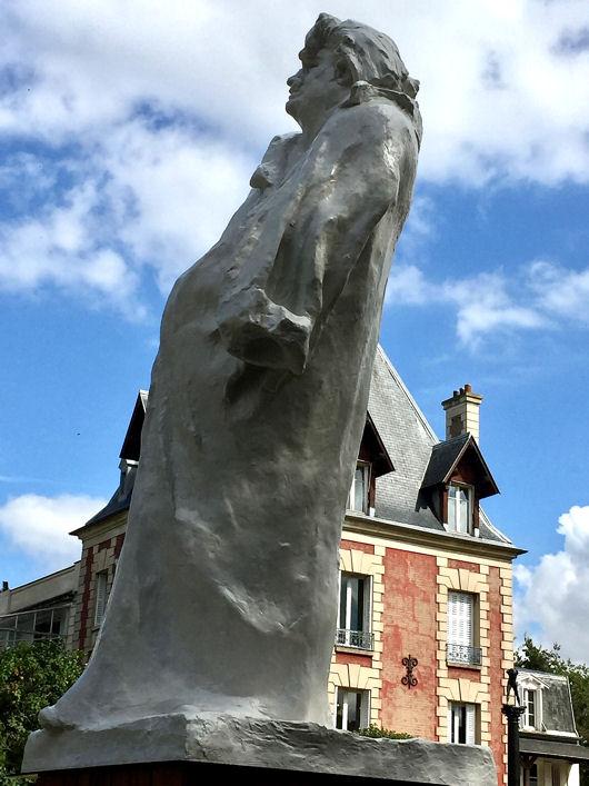 Blog Balzac extérieur 3