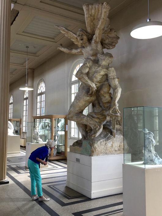 blog galerie des Plâtres 15