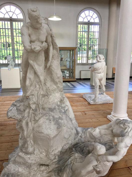 blog galerie des Plâtres 19