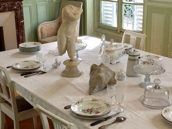 blog maison Rodin salle à manger 2
