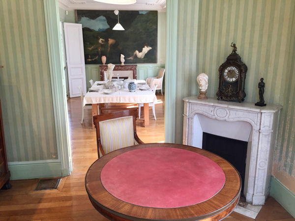 blog maison Rodin salon