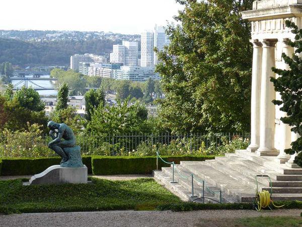 blog musée_Rodin_Meudon_panorama_Seine-min