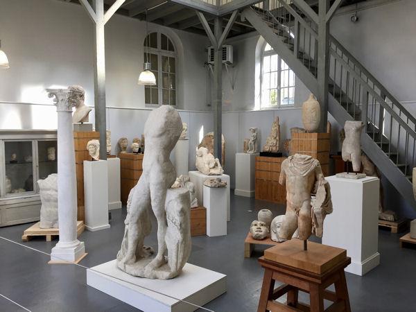 Blog Rodin antiques 1