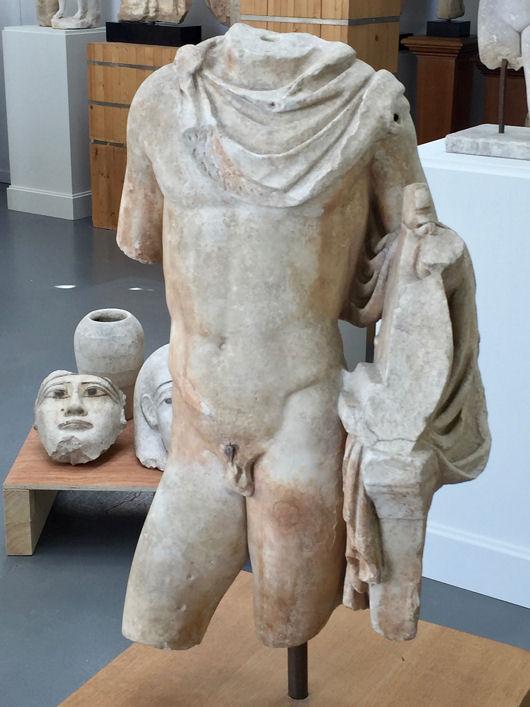 Blog Rodin antiques 2