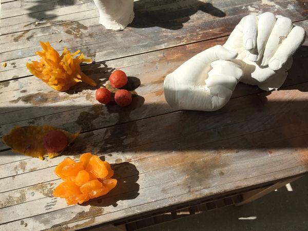 Blog Rodin source