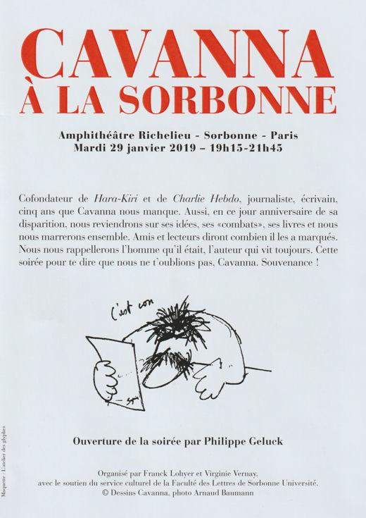 Cavanna  Sorbonne blog10