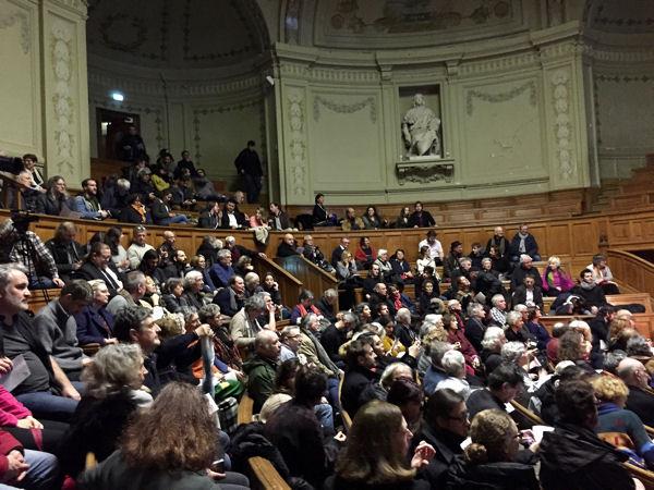 Cavanna  Sorbonne blog3
